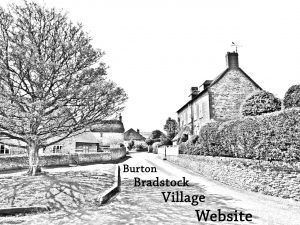 Find out more about Burton Bradstock Village